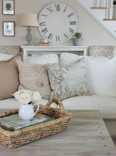 Awesome 70 Beautiful French Country Living Room Ideas https://moodecor.co/2077-70-beautiful-french-country-living-room-ideas/