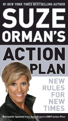 Suze Orman's Action Plan: New Rules for New Times null,http://www.amazon.com/dp/0812981553/ref=cm_sw_r_pi_dp_wWt2rb058YVZ8MZX