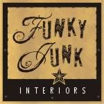 Welcome to The Parade of Homes, stop #1! | Funky Junk InteriorsFunky Junk Interiors