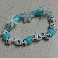 Rave Bracelets, Beaded Bracelets, Diy Bracelet, Beaded Jewelry, Kandi Cuff, Rave Accessories, Rave Gear, Fuse Beads, Pony Beads