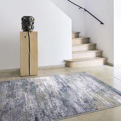 Hertex Fabrics, Perfect Match, Living Spaces, Stairs, Patio, Texture, Rugs, Collection, Instagram