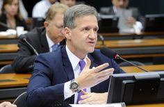 FENAPEF - Em audiência, deputados e militares pedem integração das polícias