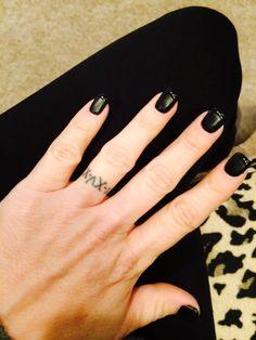 35 Best Wedding Ring Tattoos Images Wedding Bands Wedding Finger