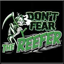 Custom Pot T-Shirts, Personalized Marijuana Graphic Tees, Shirts by custombuildatees on Etsy 420 Memes, Weed Humor, Medical Marijuana, Cannabis, Marijuana Funny, Cool Bongs, Stoner Art, Herbs, Hemp