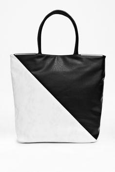 Libby Tote Bag #london #shopping #fashion #retailer #gng