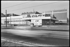 klaus morgenstern ddr berlin mokka milch eisbar 1969 ddr gdr architecture and moods. Black Bedroom Furniture Sets. Home Design Ideas