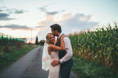 Chateau-La-Durantie-Wedding_0124