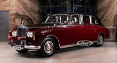 Rolls Royce Phantom 2, Rolls Royce Limousine, Classic Rolls Royce, Wicker Hamper, Exterior Trim, Antique Cars, Automobile, Rolls Royce Limo, Vintage Cars