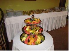 http://www.podmevon.sk/hotel/wellness-hotel-spark