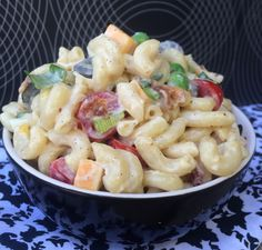Best Macaroni Salad by Deals to Meals