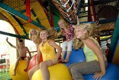 #Klauterwoud #Oisterwijk