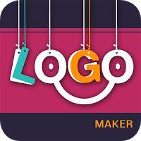Logo Generator & Logo Maker 2.7.0 APK Unlocked Apps Photography