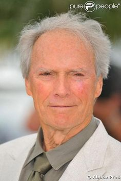 Clint Eastwood | Clint Eastwood