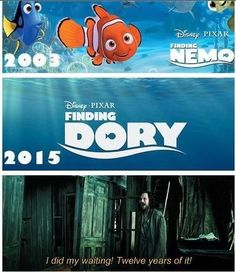 Finding Dory #Dory, #Finding