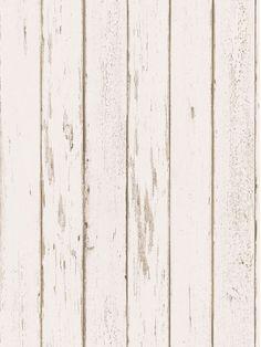 white barn wood