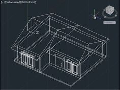 Curso Completo AutoCAD 2015 Tutorial Starter Basico 01 Iniciacion en HD - https://www.youtube.com/watch?v=7rvc3byBezQ