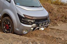 フォト|みんカラ - 車・自動車SNS(ブログ・パーツ・整備・燃費)