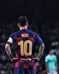 With Daily IPTV you can watch more than live channels and VOD ! Messi Neymar, Cristiano Ronaldo Juventus, Messi Soccer, Messi 10, Lionel Messi Barcelona, Barcelona Football, Football Is Life, Football Players, Football Soccer