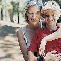 Google Image Result for http://www.flowskipix.com/resources/mother-son-boy-portrait-family.jpg