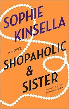 Shopaholic & Sister Pdf