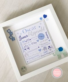Christening Frames, Great Gifts, Amazing Gifts