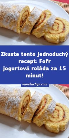 French Toast, Bread, Cooking, Breakfast, Fitness, Kitchen, Morning Coffee, Brot, Baking