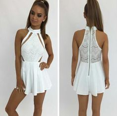 This romper is a must have. Apply code JULY4 for 20% off! http://ss1.us/a/BxZtXFCg