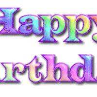 Happy Birthday photo animation630hb.gif