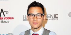 Gay, Asian and Christian: Hank Chen Shares His Struggles With Family and the Holidays (AUDIO)