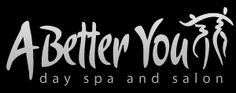 Chattanooga spa