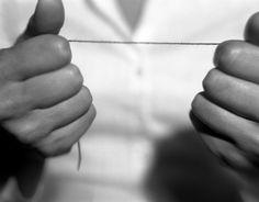 La receta es simple: suelta las tensiones http://almayogavida.com/soltar-las-tensiones/ #sinTensiónes #sinEstrés