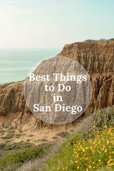 If you're lucky enough to be in San Diego between July 19 and September the Del Mar Racetrack is a great San Diego Hotels, San Diego City, San Diego Beach, San Diego Zoo, San Diego Vacation, San Diego Travel, Places To Travel, Places To See, Coronado Island