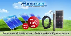 Here is a huge demand of in our country and came to bring wide range of these with heavy discounts. Industrial Pumps, Solar Water Pump, Water Solutions, Our Country, Irrigation, Range, Outdoor Decor, Cookers