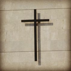 """Tomorrow is the first day of shooting music video for song """"Another sin"""". $inners remit every $in.. #toodeadtodie #anothersin #musicvideo #shooting #cross #religion #barcelona"""