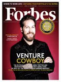 How Super Angel Chris Sacca Made Billions, Burned Bridges And Crafted The Best Seed Portfolio Ever World Poverty, The Better Angels, Burning Bridges, Online College, Interview Questions, Social Media Content, Successful People, Western Shirts, Human Resources