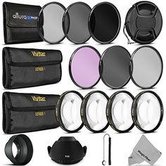 Vivitar 58MM Lens Filter Accessory Kit for Canon EOS Rebe... http://www.amazon.com/dp/B00MYGRPRY/ref=cm_sw_r_pi_dp_Dx9gxb14S82HS