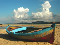beached_boat_1893760_by_stockproject1-d34i6ne.jpg (1600×1200)