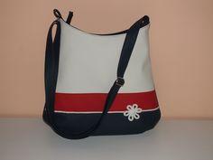 Gym Bag, Handmade, Bags, Fashion, Handbags, Moda, Hand Made, Fashion Styles, Fashion Illustrations
