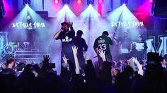 Aczino vs Rc (Final) – Red Bull Batalla de los Gallos 2017 México. Regional Monterrey -   - http://batallasderap.net/aczino-vs-rc-final-red-bull-batalla-de-los-gallos-2017-mexico-regional-monterrey/  #rap #hiphop #freestyle
