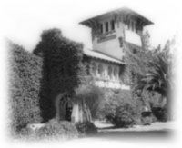 Cucamonga.com history of Cucamonga