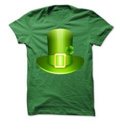(Tshirt Like) The Leprechaun [Tshirt design] Hoodies, Tee Shirts