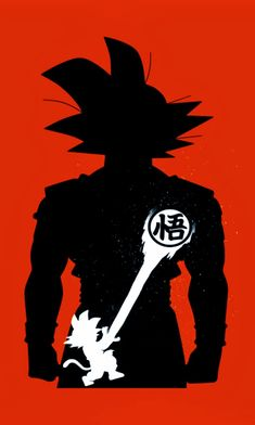Ninja turdles Justicia-TEENAGE MUTANT Tortugas parodia-Gracioso Caca Stencil 02