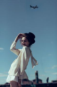 #photography #model