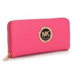 0582980f3cca 30 Best Purses/wallets images | Handbags michael kors, Michael kors ...