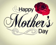 Hope all you lovely mummies are having a fab day. Happy Mother's Day ladies.  #mothersday #smile #loveit #love #family #mum #mummy #follow #twitter