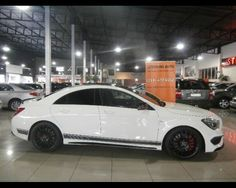 Cars For Sale, Mercedes Benz, Vehicles, Cars For Sell, Car, Vehicle