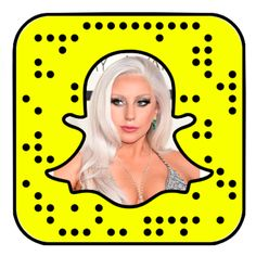 Who are you excited to see? Snapchat Girl Usernames, Snapchat Users, Snapchat Girls, Celebrity Snapchats, The Hunting Ground, Oscar Hairstyles, Pop Culture News, Hair And Makeup Artist, Little Monsters