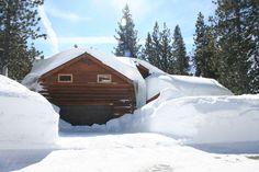 snow loads - Google Search