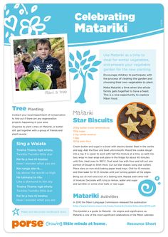 Teaching Activities, Preschool Learning, Early Learning, Teaching Resources, Preschool Ideas, Family Get Together, Early Childhood Education, Critical Thinking, Childcare