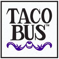 logo--tacobus
